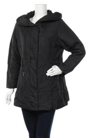 Дамско яке, Размер L, Цвят Черен, Цена 35,70лв.