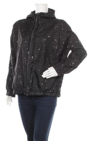 Дамско яке Cotton On, Размер M, Цвят Черен, Цена 21,32лв.