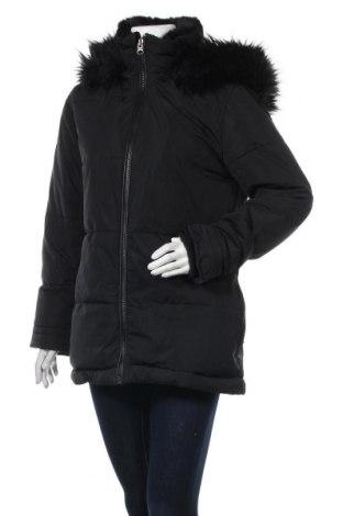 Дамско яке Firetrap, Размер M, Цвят Черен, Полиестер, Цена 111,75лв.