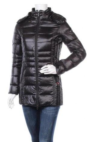 Γυναικείο μπουφάν Frieda & Freddies, Μέγεθος XS, Χρώμα Μαύρο, Πολυαμίδη, Τιμή 146,14€