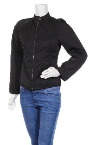 Дамско яке Marc Aurel, Размер S, Цвят Черен, 100% полиамид, Цена 18,06лв.