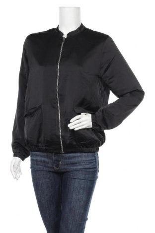 Дамско яке Target, Размер M, Цвят Черен, Полиестер, еластан, Цена 12,60лв.