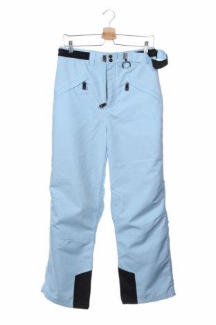 Παιδικό παντελόνι για χειμερινά σπορ Trespass, Μέγεθος 15-18y/ 170-176 εκ., Χρώμα Μπλέ, Πολυεστέρας, Τιμή 16,05€
