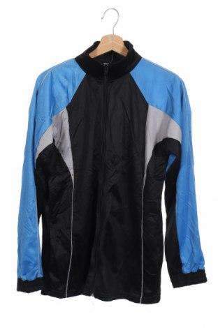 Παιδικό αθλητικό πάνω φόρμα X-Mail, Μέγεθος 15-18y/ 170-176 εκ., Χρώμα Μαύρο, Πολυεστέρας, Τιμή 4,77€