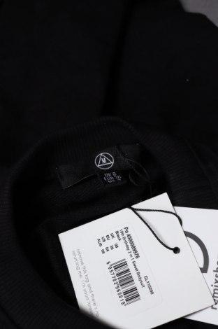Комплект Missguided, Размер S, Цвят Черен, 55% полиестер, 45% памук, Цена 16,17лв.