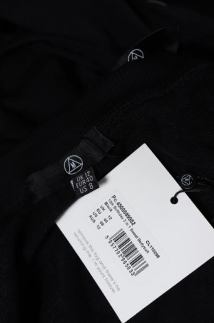 Комплект Missguided, Размер M, Цвят Черен, 55% полиестер, 45% памук, Цена 13,72лв.