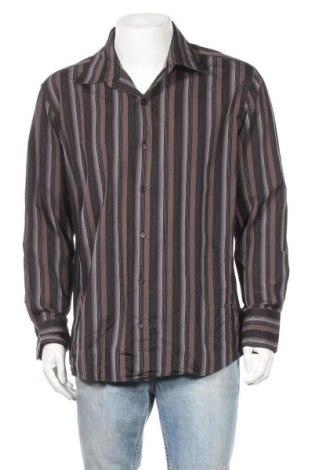 Мъжка риза Colorado, Размер XL, Цвят Многоцветен, Памук, Цена 18,95лв.