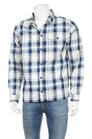 Ανδρικό πουκάμισο Penfield, Μέγεθος M, Χρώμα Πολύχρωμο, Βαμβάκι, Τιμή 15,59€
