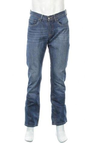 Ανδρικό τζίν Livergy, Μέγεθος S, Χρώμα Μπλέ, Βαμβάκι, Τιμή 12,96€