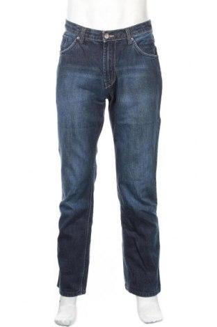 Pánské džíny  Southern, Velikost M, Barva Modrá, Cena  192,00Kč