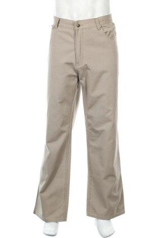 Ανδρικό παντελόνι Cutie, Μέγεθος XL, Χρώμα Καφέ, Βαμβάκι, Τιμή 13,25€