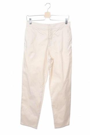 Ανδρικό παντελόνι Filippa K, Μέγεθος M, Χρώμα  Μπέζ, 96% βαμβάκι, 4% ελαστάνη, Τιμή 21,53€