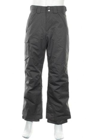 Ανδρικό παντελόνι για χειμερινά σπορ Marmot, Μέγεθος S, Χρώμα Γκρί, Πολυαμίδη, Τιμή 54,91€