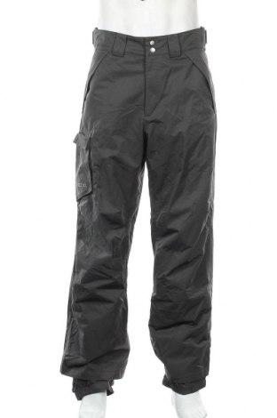 Ανδρικό παντελόνι για χειμερινά σπορ Marmot, Μέγεθος M, Χρώμα Γκρί, Πολυαμίδη, Τιμή 74,04€