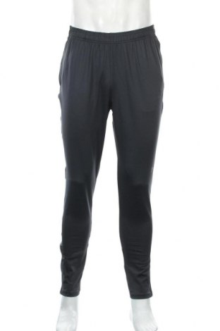 Ανδρικό αθλητικό παντελόνι Under Armour, Μέγεθος L, Χρώμα Πράσινο, 90% πολυεστέρας, 10% ελαστάνη, Τιμή 38,27€