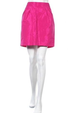 Φούστα Banana Republic, Μέγεθος M, Χρώμα Ρόζ , Πολυεστέρας, Τιμή 14,84€