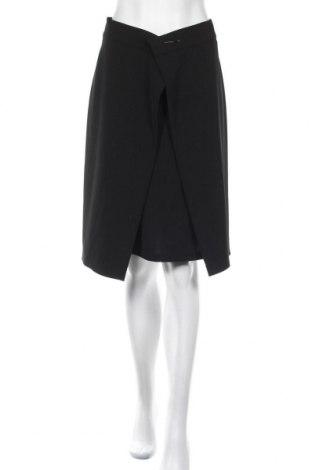 Пола Evelin Brandt, Размер S, Цвят Черен, 94% полиестер, 6% полиамид, Цена 4,86лв.