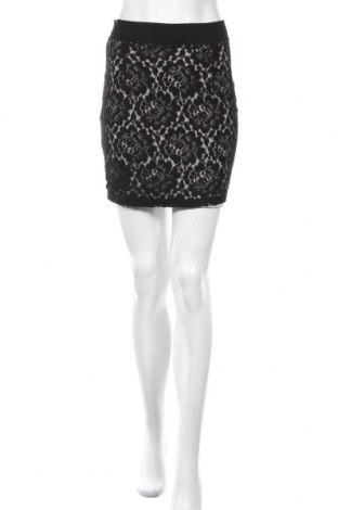 Пола H&M, Размер XS, Цвят Черен, Цена 3,00лв.
