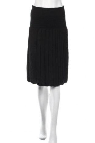 Пола Penny Black, Размер S, Цвят Черен, Полиестер, вискоза, вълна, Цена 15,64лв.