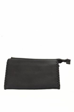 Πορτοφόλι, Χρώμα Μαύρο, Δερματίνη, Τιμή 8,64€