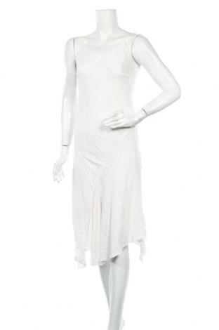 Рокля Delia*s, Размер XL, Цвят Екрю, Памук, Цена 43,50лв.