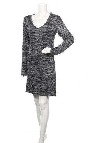 Φόρεμα Kays, Μέγεθος L, Χρώμα Γκρί, 97%ακρυλικό, 3% ελαστάνη, Τιμή 14,36€