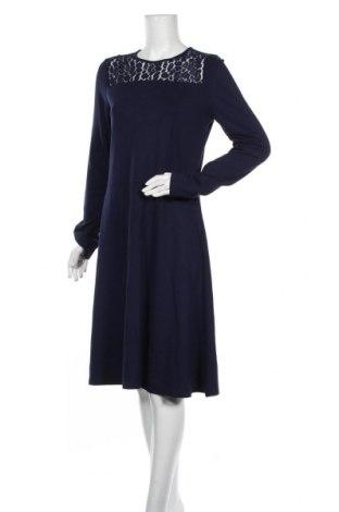 Φόρεμα Kiomi, Μέγεθος L, Χρώμα Μπλέ, Τιμή 12,67€