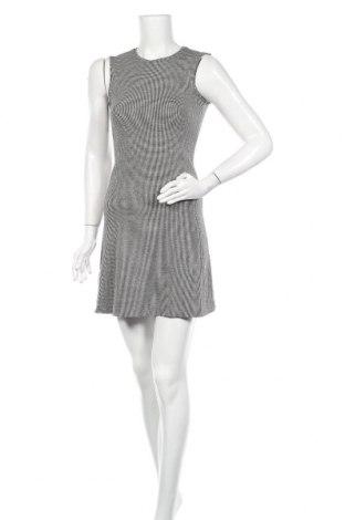 Φόρεμα Mango, Μέγεθος XS, Χρώμα Γκρί, Τιμή 14,84€