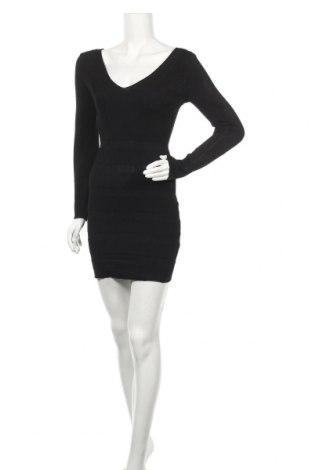 Φόρεμα Mango, Μέγεθος S, Χρώμα Μαύρο, Τιμή 16,24€