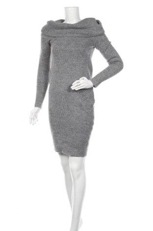 Φόρεμα Mohito, Μέγεθος XXS, Χρώμα Γκρί, Τιμή 11,15€