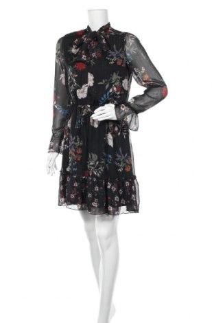 Φόρεμα Mohito, Μέγεθος S, Χρώμα Πολύχρωμο, Πολυεστέρας, Τιμή 27,37€