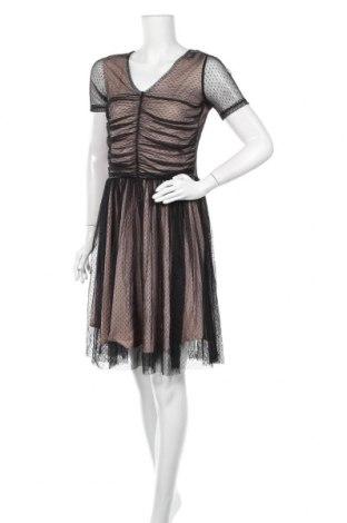 Φόρεμα Mohito, Μέγεθος M, Χρώμα Μαύρο, Πολυεστέρας, Τιμή 22,73€