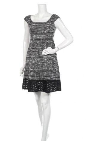 Φόρεμα Nine West, Μέγεθος S, Χρώμα Μαύρο, Τιμή 17,63€