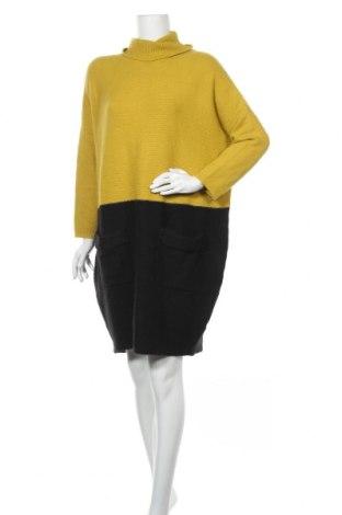 Φόρεμα Nuna Lie, Μέγεθος M, Χρώμα Μαύρο, Τιμή 16,37€