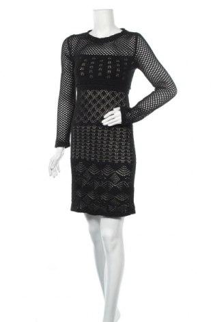 Φόρεμα Rainbow, Μέγεθος S, Χρώμα Μαύρο, Πολυεστέρας, Τιμή 10,13€