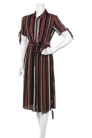 Φόρεμα Roman, Μέγεθος M, Χρώμα Πολύχρωμο, Πολυεστέρας, Τιμή 13,20€