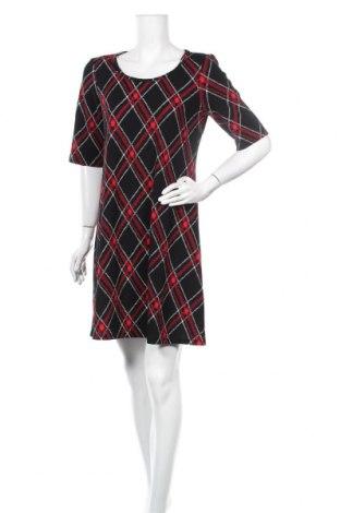 Φόρεμα Ronni Nicole, Μέγεθος M, Χρώμα Πολύχρωμο, 95% πολυεστέρας, 5% ελαστάνη, Τιμή 13,28€