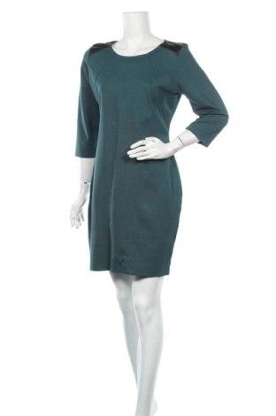 Φόρεμα Soho, Μέγεθος XL, Χρώμα Πράσινο, 67% πολυεστέρας, 27% πολυαμίδη, 6% ελαστάνη, Τιμή 12,37€