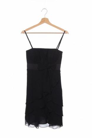 Φόρεμα Vera Mont, Μέγεθος XXS, Χρώμα Μαύρο, Πολυεστέρας, Τιμή 30,45€