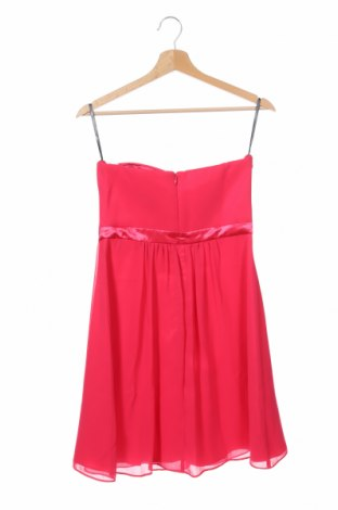 Φόρεμα Vera Mont, Μέγεθος XS, Χρώμα Ρόζ , Πολυεστέρας, Τιμή 17,54€