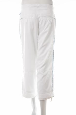 Γυναικείο αθλητικό παντελόνι TCM