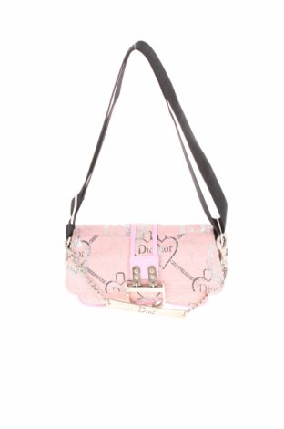 fb2531f657 Γυναικεία τσάντα Dior - σε συμφέρουσα τιμή στο Remix -  2591773
