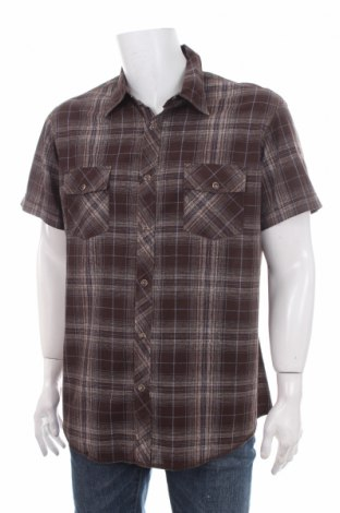 M ska koszula 2574406 remix for J ferrar military shirt
