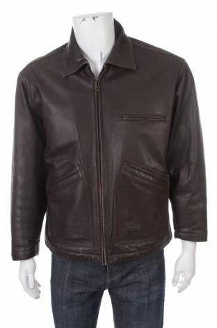 Quicksilver Куртки