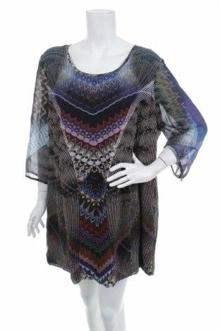 sukienka selection by ulla popken 2584315 remix. Black Bedroom Furniture Sets. Home Design Ideas
