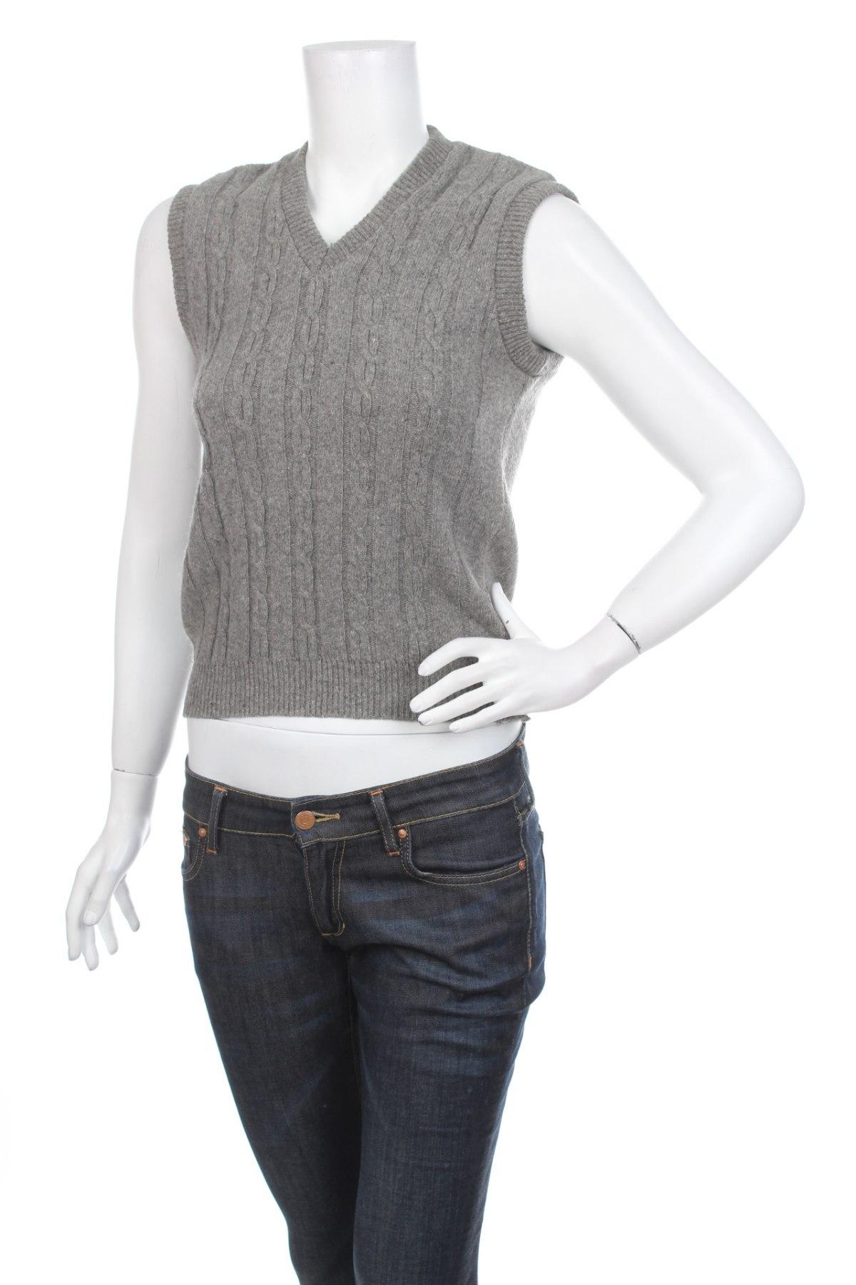 Пуловер 50 Размер С Доставкой