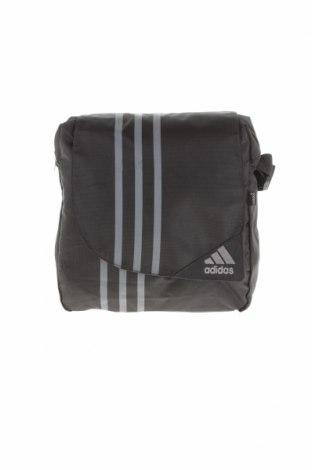 Τσάντα Adidas