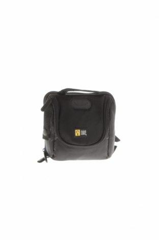 Чанта за кръст