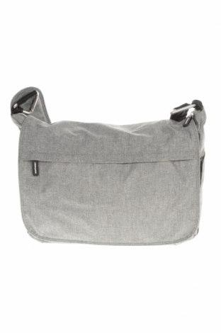Чанта за лаптоп Ikea