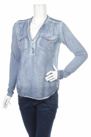 Дамска блуза AJ. 117 Project